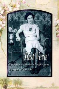 Just Vera