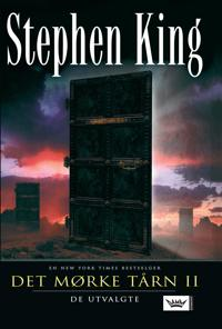 Det mørke tårn II