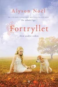 Fortryllet