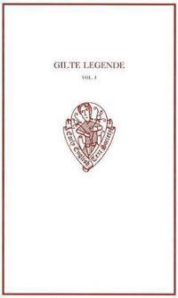 Gilte Legende