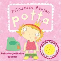 Prinsessa Paulan potta