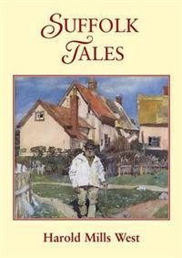 Suffolk Tales
