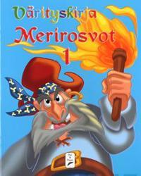 Merirosvot 1