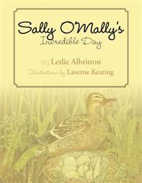Sally O'Mally's Incredible Day