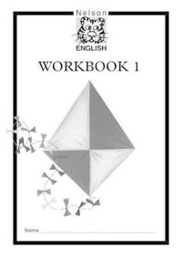 Nelson English International Workbook 1