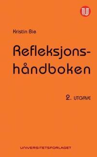 Refleksjonshåndboken