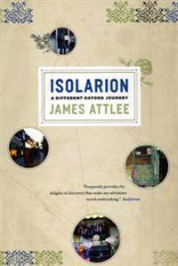 Isolarion