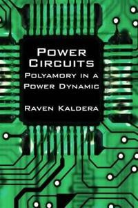 Power Circuits
