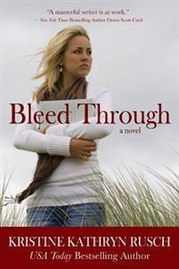 Bleed Through