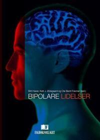 Bipolare lidelser -  pdf epub