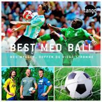 Best med ball - Viggo Strømme | Inprintwriters.org