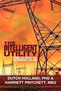 The Intelligent Utility