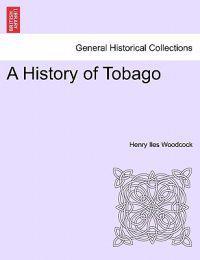 A History of Tobago