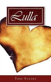 Lulla