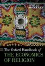 The Oxford Handbook of the Economics of Religion