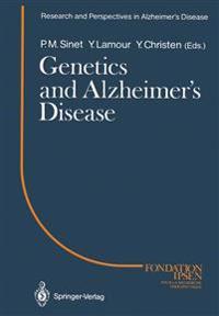 Genetics and Alzheimer's Disease