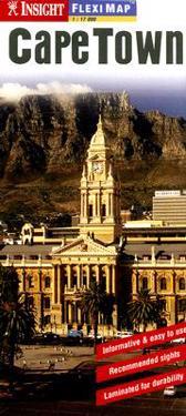 Insight Fleximap Cape Town