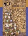 Gustav Klimt Color Bk