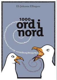 1000 ord i nord