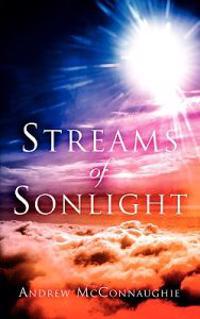 Streams Of Sonlight