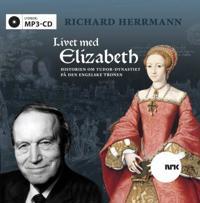 Livet med Elizabeth