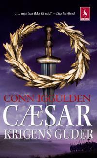 Cæsar-Krigens guder