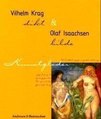 Vilhelm Krag og Olaf Isaachsen - Vilhelm Krag | Inprintwriters.org