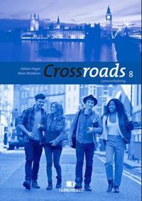 Crossroads 8