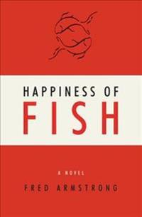 Happiness of Fish