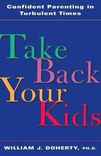Take Back Your Kids