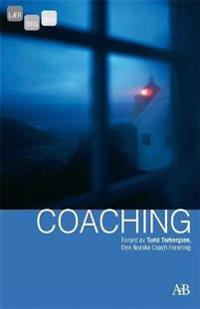Coaching - Amanda Vickers, Steve Bavister | Ridgeroadrun.org