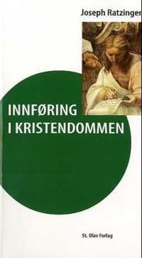 Innføring i kristendommen