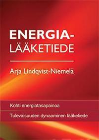 Energialääketiede
