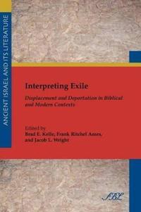Interpreting Exile
