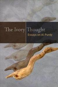 The Ivory Thought