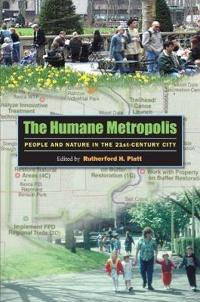 The Humane Metropolis