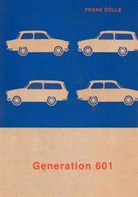 Generation 601