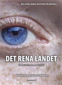 Det rena landet : en berättelse om en våldtäkt
