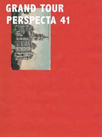 Perspecta 41 Grand Tour