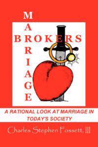 Marriagebrokers