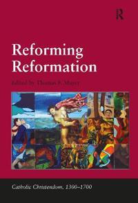 Reforming Reformation