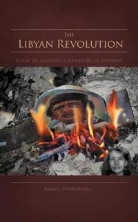 The Libyan Revolution