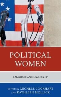 Political Women