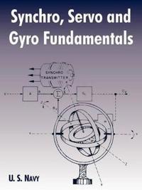 Synchro, Servo And Gyro Fundamentals