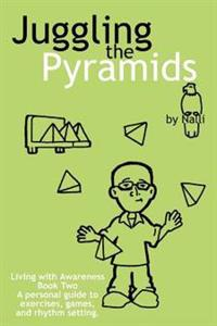Juggling the Pyramids