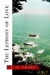 The Leprosy of Love