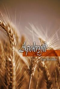 Apokryfit
