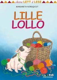 Lille Lollo
