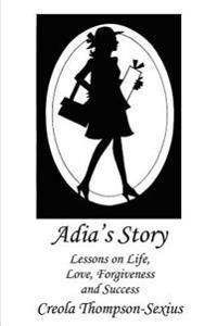 Adia's Story
