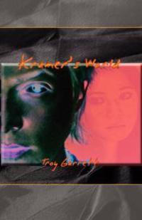 Kramer's World